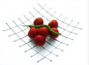 Un complot Bio-culinaire