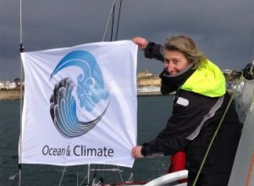 Tour de France des solutions pour le climat