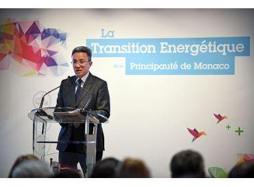 La Principauté de Monaco avance à grands pas vers la Transition Energétique