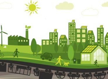 Quelle transition énergétique nous prépare-t-on?