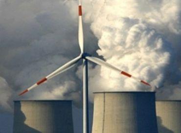 La transition énergétique selon l'ancien PDG d'EDF