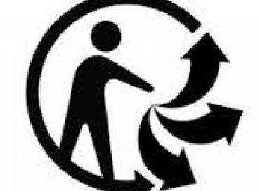 Triman, le super-héros du recyclage