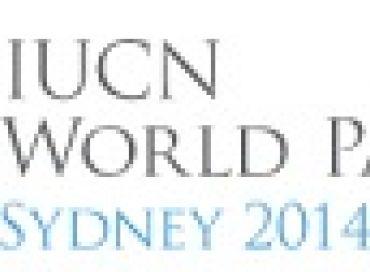 6ème Congrès Mondial des Parcs de l'UICN