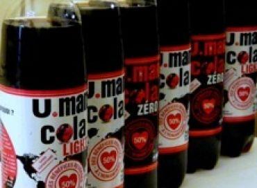 Uman Cola
