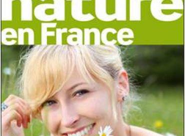 Parés pour des Vacances Nature en France ?
