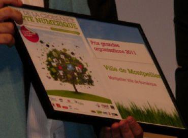 Les technologies de l'information au service du développement durable
