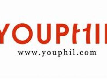 Youphil !