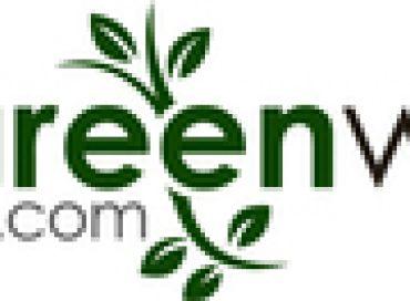 Zegreenweb, un nouveau site vert grand public