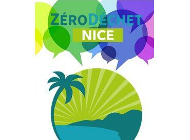 Réduire ses déchets à la source avec Zéro Déchet Nice